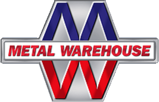 Metal Warehouse Inc., TX