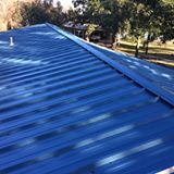 Affordable Roofing Material